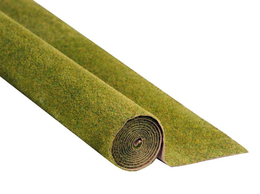 Tappeto erboso diffuso 1,5 mm 20 gr NH08212 noch modellismo