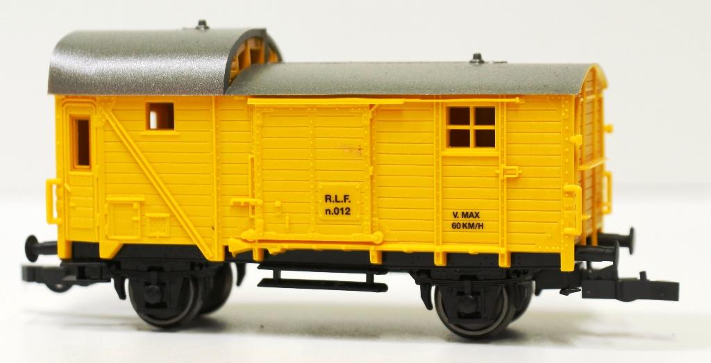 300x toccando TRACK viti per modellino ferrovia scala HO N Z