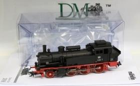 Modellismo ferroviario - discountmodels