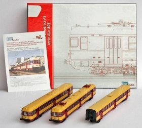 91403 Big Models  MdF Ale 803