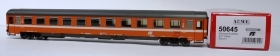 50645 Acme H0 1:87 Carrozza pa