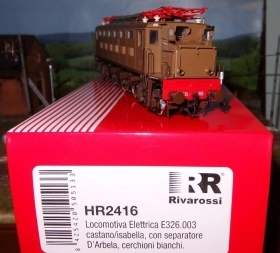 HR2416 RivarossiFS E326.003 li