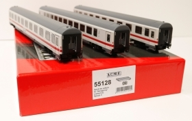 55128 Acme Set IC Norderney li
