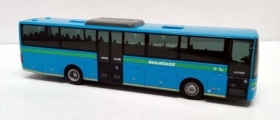 BLACK STAR BS00023 - AUTOBUS M