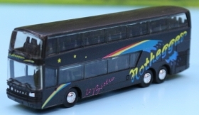 A0070 Herpa HO scala 1:87  Bus