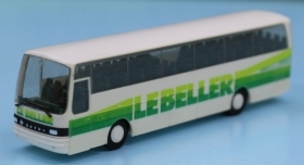 A0078 Herpa HO scala 1:87  Bus