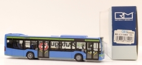 73401 -Rietze Mercedes-Benz Citaro '15 Autoguidovie Scala 1:87