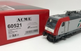 60521 Acme 483 315 Mercitalia