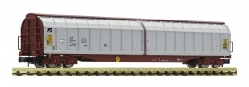 838313 Fleischmann Scala N Car