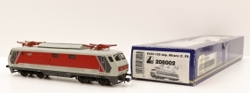 208002 Lima Collection HO Loco