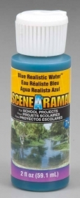 SP4195 Woodland Scenics Liquid